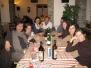 2005 10 Sarzana