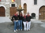 2008 05 Gubbio