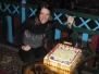 2009 01 Laura