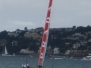 2012 04 Napoli