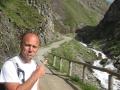 20120629 valles 070