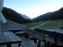 2012 08 Valle Aurina