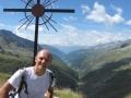 201208 Tures Aurina 145