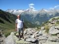 201208 Tures Aurina 287