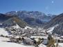 2012 12 Val Gardena