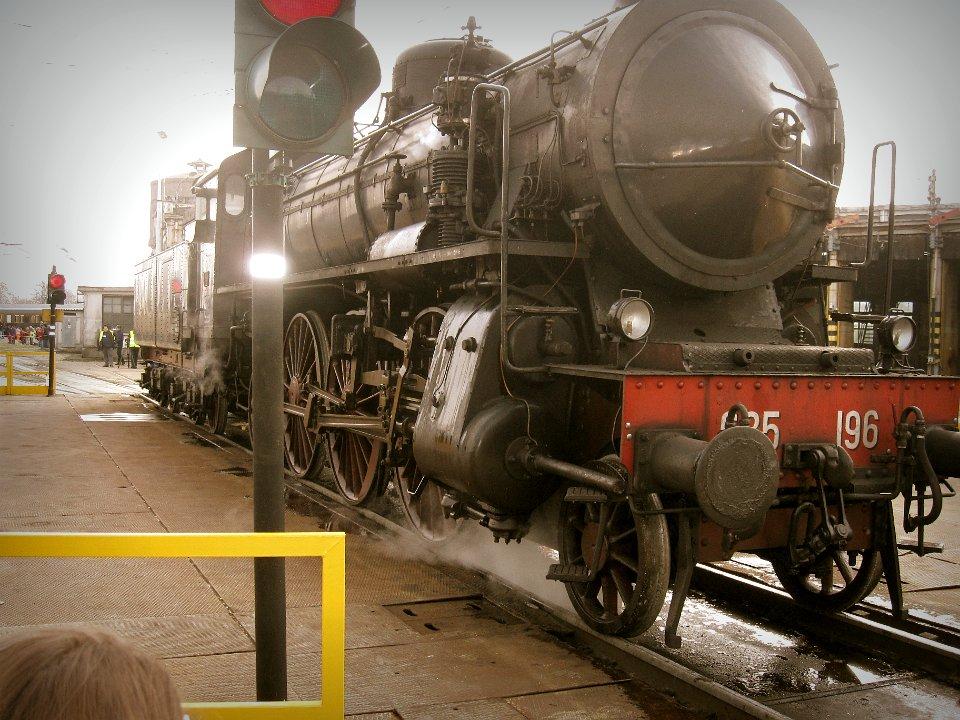 treni 060