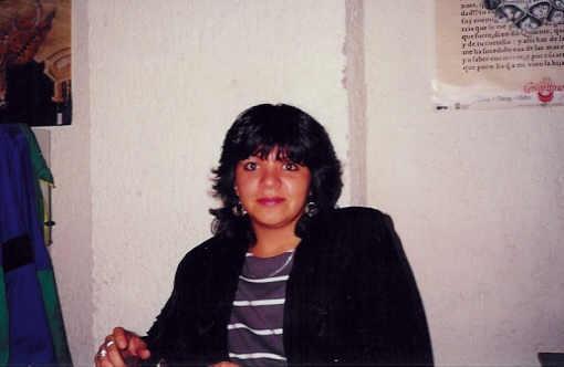 Adriana M