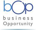 20091209 BOP_logo_RGB_72dpi