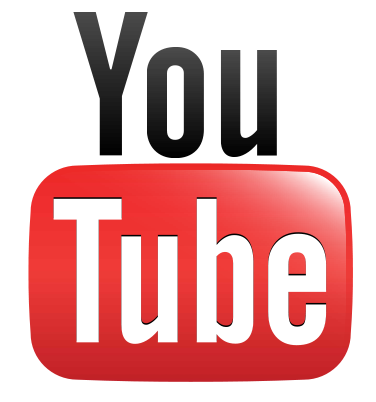 more+youtube+logo+(4)[1]