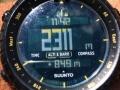 D74D057C-ABCE-4310-9398-AC6F17003BD8