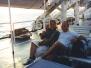 2004 08 Corsica