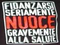 Raduno 2004 049