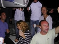 Raduno 2004 074