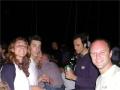 Raduno 2004 083