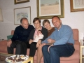 CostellaFamAngela 20040106-1