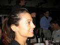 s200502-ilaria