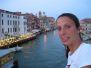2007 08 Trieste Venezia