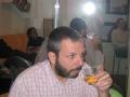 beer 031