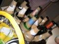 beer 036