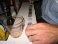 beer 056