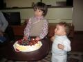 Compleanno Carlo 03 2007 019