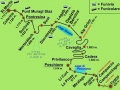 Mappa_PercorsoBB_1