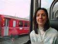 trenino rosso 001
