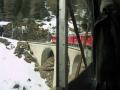 trenino rosso 009