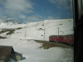 trenino rosso 020