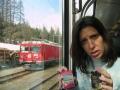 trenino rosso 026