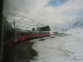 trenino rosso 031