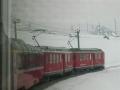 trenino rosso 034