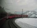 trenino rosso 036