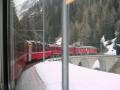 trenino rosso 038