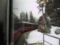 trenino rosso 039