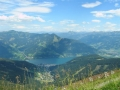 austria 021b