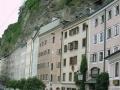 austria 033b