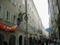 austria 035