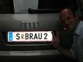 austria 052