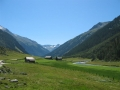 austria 114