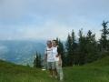 austria 133