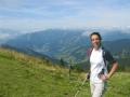 austria 135