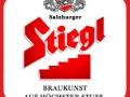 logo_stiegl