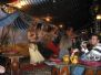 2008 10 danza ventre