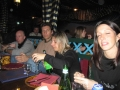 compleanno 006