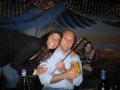compleanno 011