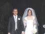 2009 04 Lorenzo&Maddalena