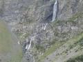 cascata 041