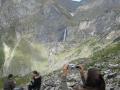 cascata 042