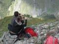 cascata 043